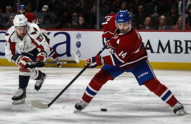 Game Day: Plekanec a game time decision for Canadiens
