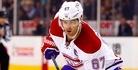 NHL Daily Fantasy Helper: Wednesday 1/11/17
