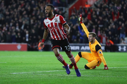 Southampton 1, Liverpool 0: First Thoughts