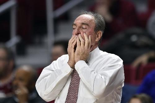 Preview & Open Thread: UConn Men's Basketball vs. Temple | TV: CBSSN, 9PM