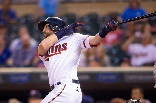 The Pros and Cons of Trevor Plouffe on the Oakland A's
