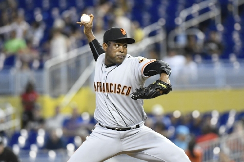 MLB trade rumors: Oakland A's sign free agent reliever Santiago Casilla
