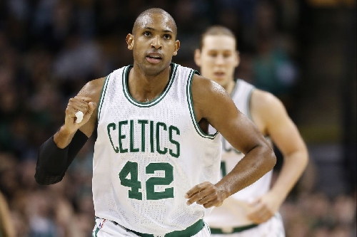 Wizards vs. Celtics preview: Washington tries to keep win streak alive in Boston