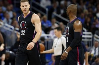The future of the LA Clippers: Time to cut loose or carry on?