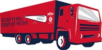 Just Twenty-Five Day Until Truck Rolls Out Of Fenway
