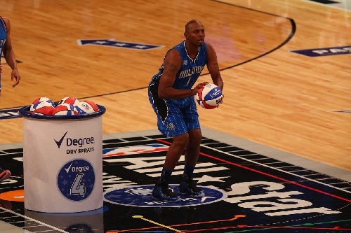 Magic to induct Penny Hardaway into team Hall of Fame