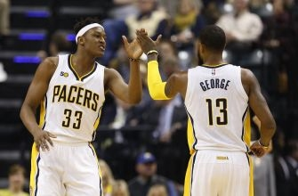 Injury Update for Indiana Pacers vs Denver Nuggets Game in London