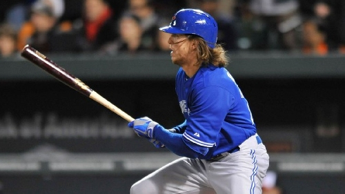 Trade Retrospective: Cardinals acquire Edwin Jackson, send Colby Rasmus to the Blue Jays