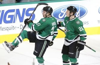 Dallas Stars: Thoughts On The Upcoming Expansion Draft