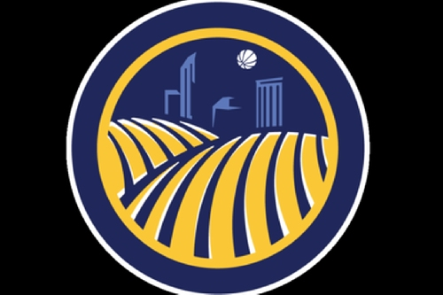 Pacers fall to Nuggets 140-112 in London