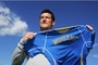 David Nugent reveals how he might have joined Derby County a...