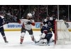 Final: Ducks alone atop Pacific after beating Avalanche, 4-1