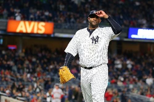 Ask Pinstripe Alley 1/13/17: Should the Yankees bring back CC Sabathia in 2018?