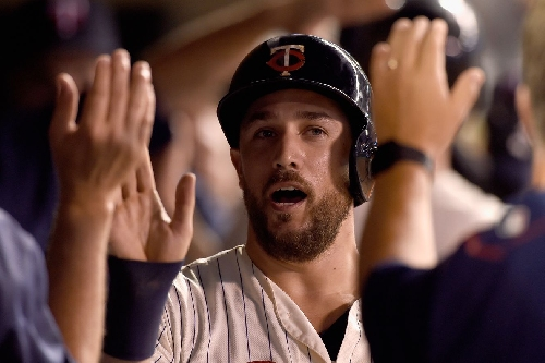 Updating the Oakland A's lineup with Trevor Plouffe