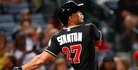 Fantasy Baseball: What Should We Do With Giancarlo Stanton?