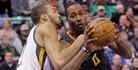 NBA Daily Fantasy Helper: Friday 1/13/17