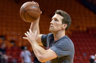 Atlanta Hawks: What Will Mike Dunleavy Jr.'s Role Be?