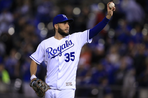 Royals, Hosmer agree to $12.25M deal to avoid arbitration The Associated Press