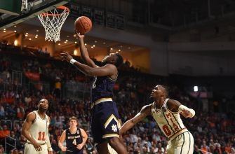 Notre Dame Basketball: What the Irish Should Expect From Virginia Tech