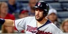 How Does Trevor Plouffe Fit in With the Oakland A's?