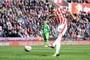 Sunderland v Stoke City: Who to buy, who to boo, teams and...