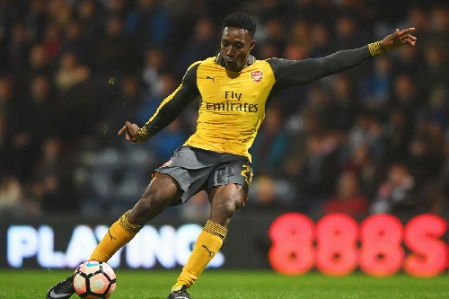 Arsenal at Swansea live stream 2017: lineups, match thread, and how to watch Premier League online