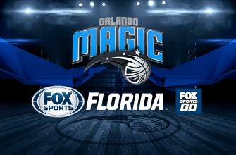 Orlando Magic at Utah Jazz game preview