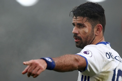 Chelsea players take 'peacemaker' role as Costa makes China decision — reports
