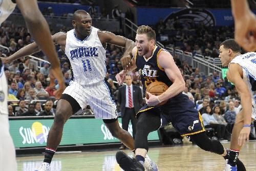Utah Jazz vs Orlando Magic: 5 Things to Watch