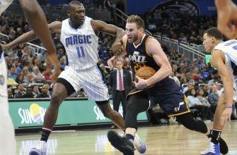 Utah Jazz vs. Orlando Magic: Keys to the Game