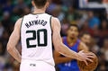 Randy Hollis: Gordon Hayward has a choice, and a chance to finish what he started in Utah
