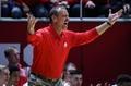 Utah notebook: Krystkowiak not happy after game; Lonzo Ball impresses