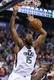 Utah Jazz end game on 17-5 run to top Orlando