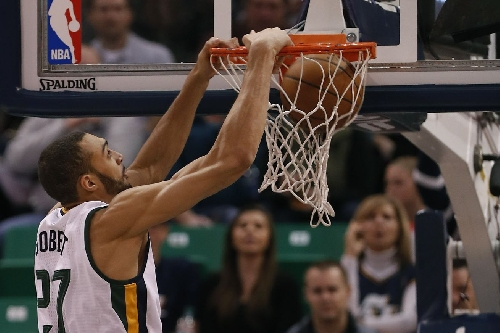 Utah Jazz 114 - Orlando Magic 107: Game Recap