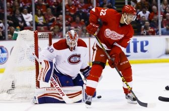 NHL Daily: Brad Marchand, Andreas Athanasiou, New York Rangers