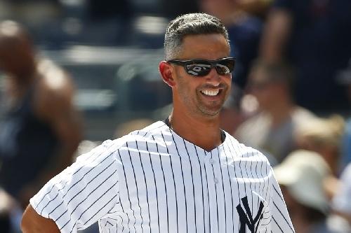 Around the Empire: Yankees news - 1/15/17