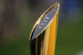 Texas A&M Football: 2018 National Championship Odds Released