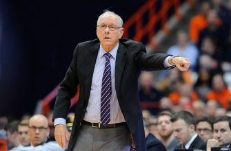 Revenge Achieved For Syracuse Basketball Team After Juicy Payback Win