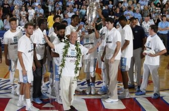 UNC Basketball: Five Bold Predictions for the Rest of the Season