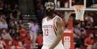 NBA Daily Fantasy Helper: Sunday 1/15/17