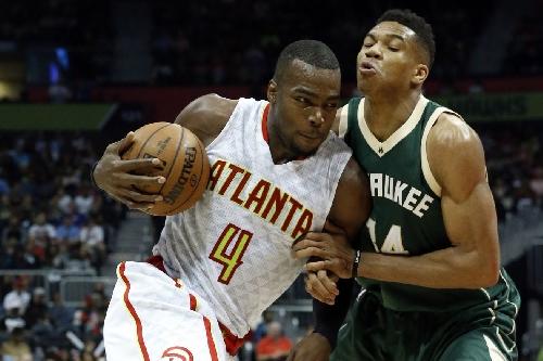 Bucks vs Hawks preview: Atlanta looks to start new streak against Milwaukee