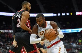 Atlanta Hawks: Why Keeping Paul Millsap Works for the Hawks