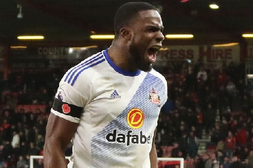 Victor Anichebe makes Sunderland tick - and he cannot return soon enough