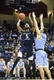 BYU basketball analysis: How the Cougars lost to San Diego