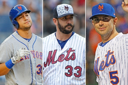 In which direction will the Mets explode?