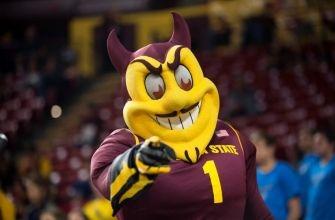 ASU Basketball: Arizona State vs. Washington Preview