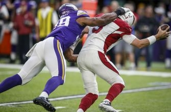 Two Games That Killed the Arizona Cardinals Playoff Chances