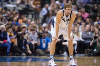 Dallas Mavericks Tame Wolves at Home, Win Second Straight