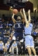 BYU's loss to San Diego latest in series of setbacks to unheralded WCC foes