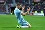 Ryan Shawcross: Marko Arnautovic has top level potential - the...
